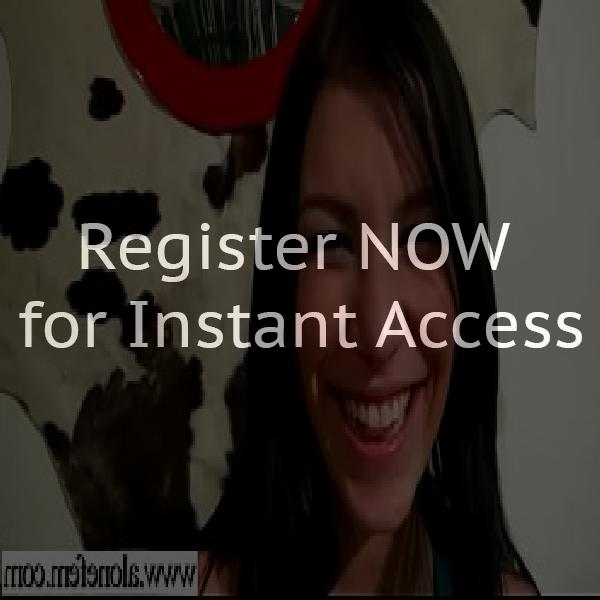 Cleves online dating and chat