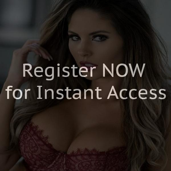 Chat with indian horny ladies