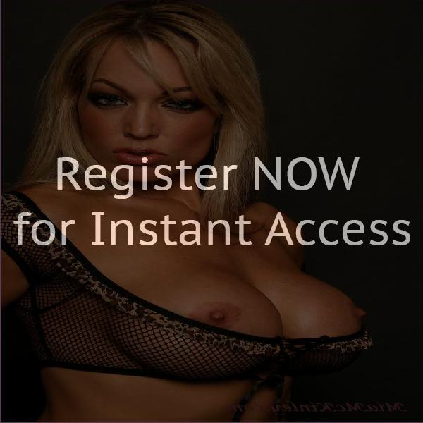 Horny singles phone chat