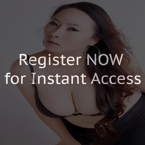 Sex chat online in keystone heights