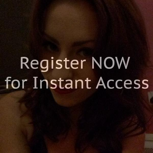 Free chatting dating site