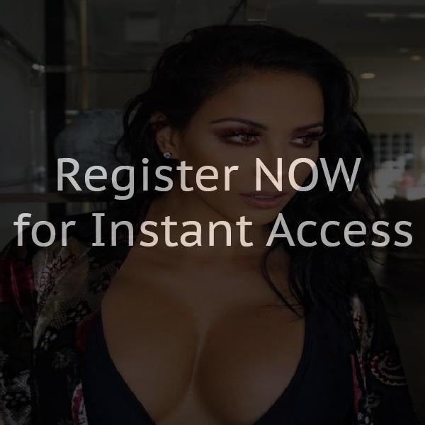 Free sex chat line in lillehammer