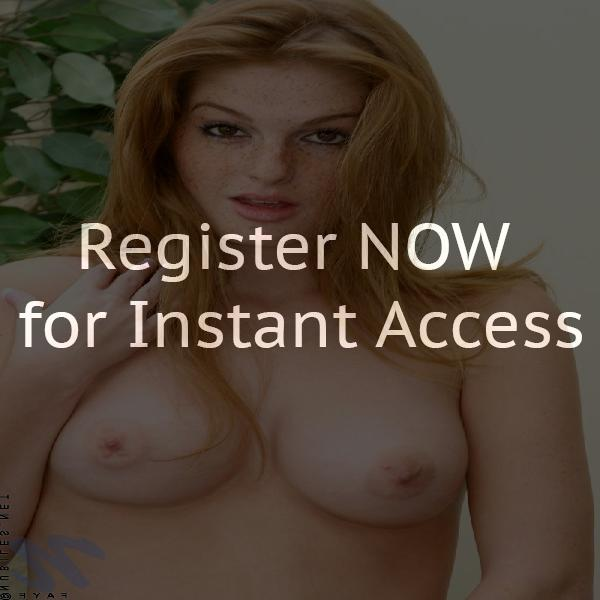 Sex chat with syracuse new york lady