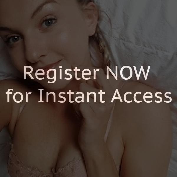 Girl sex chat with out zip cards