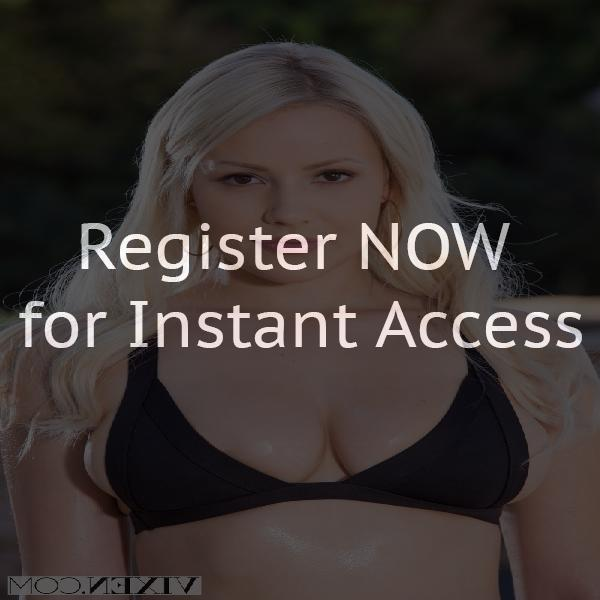 Free sex chats wiht women in providence
