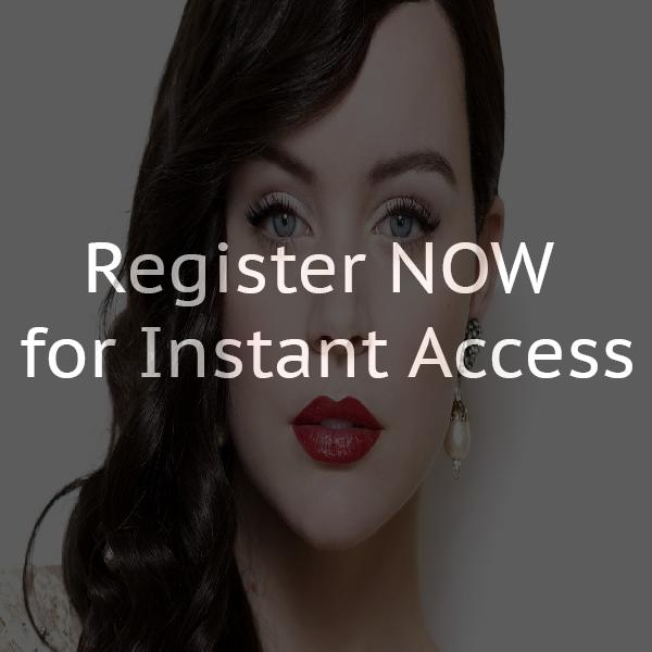 Live video chat with women