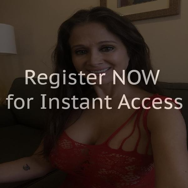 Text and e mail mature naughty women trade