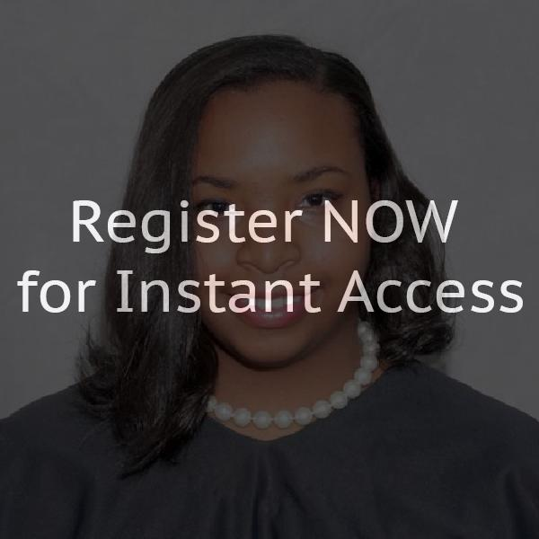 Free online chat rooms for black singles