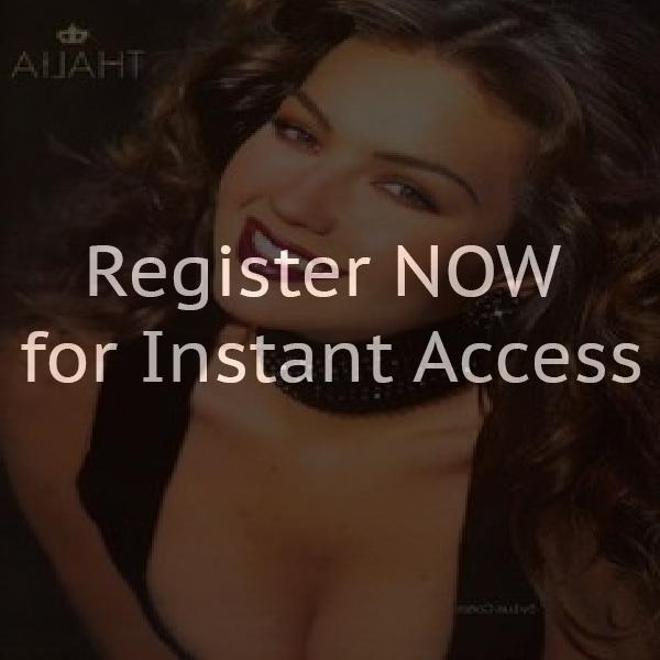 Greater sudbury free chat rooms