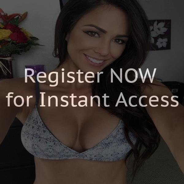 Chat to girls online