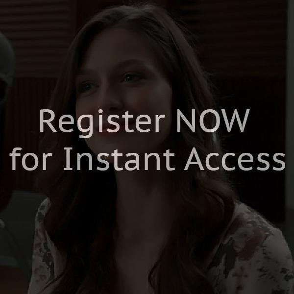 Free simi valley chat room no registration