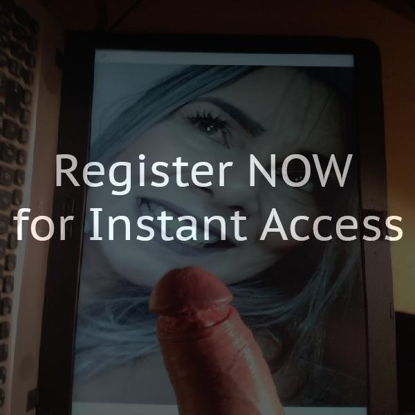 Southaven seeks mobile sex chat
