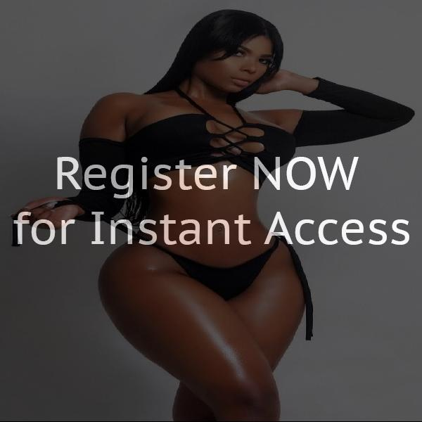 Sex chat with girls in swainsboro