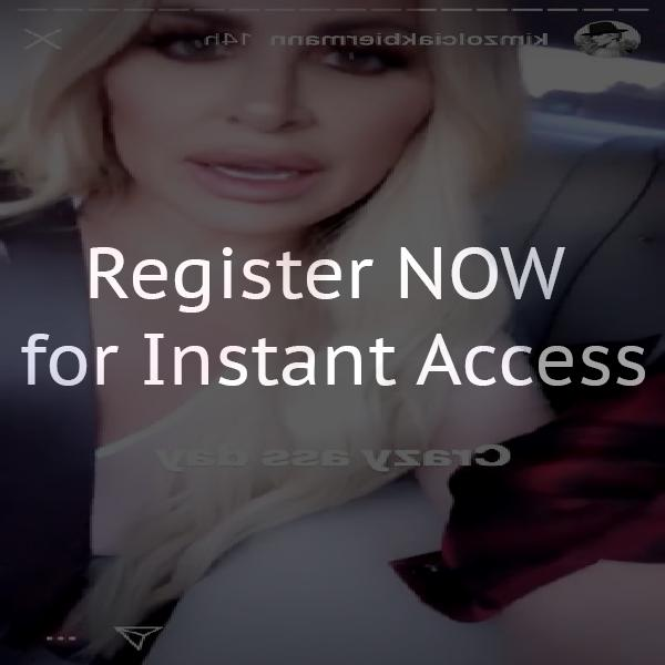 Discreet horny dating porn chat network