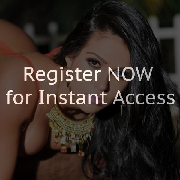 Free chatting site for singles