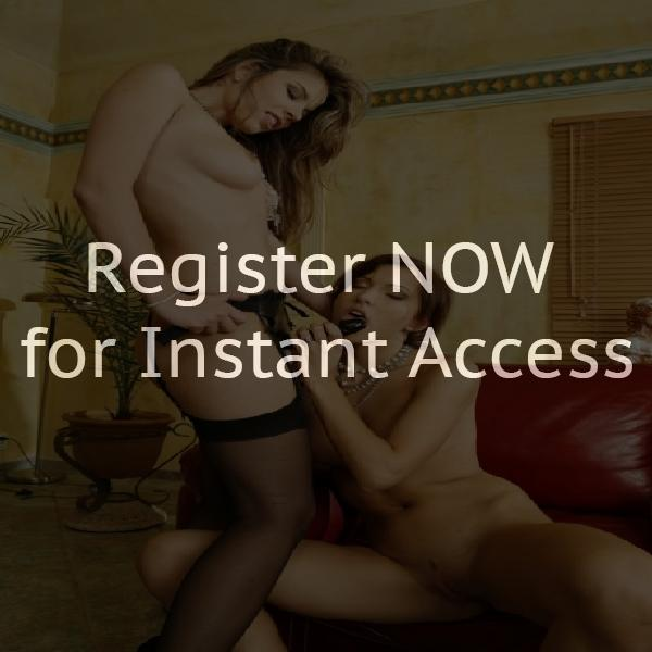 Free chat rooms qld