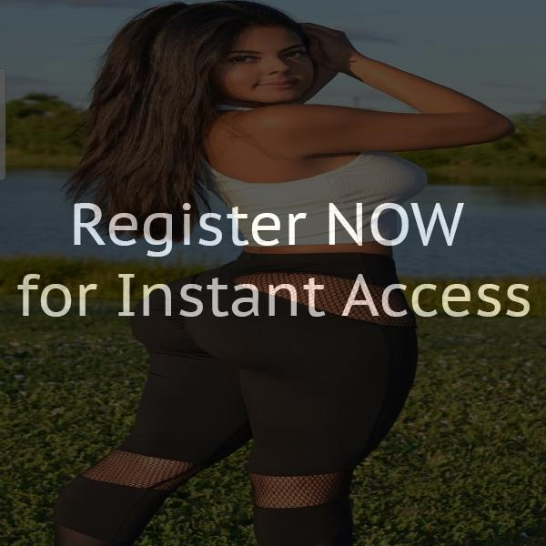 New orleans louisiana sex chat online