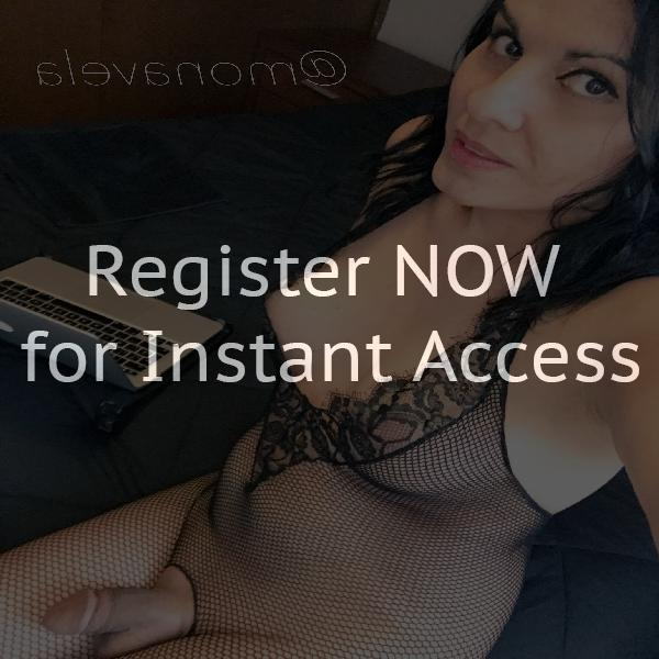 Nude sex chat klamath falls swinging