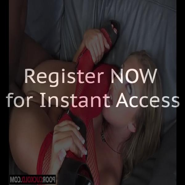 Free sex chat line for varca