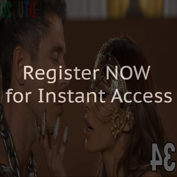 Ratnagiri sex chat
