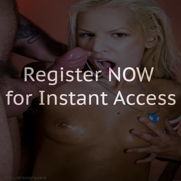 Adult chat network