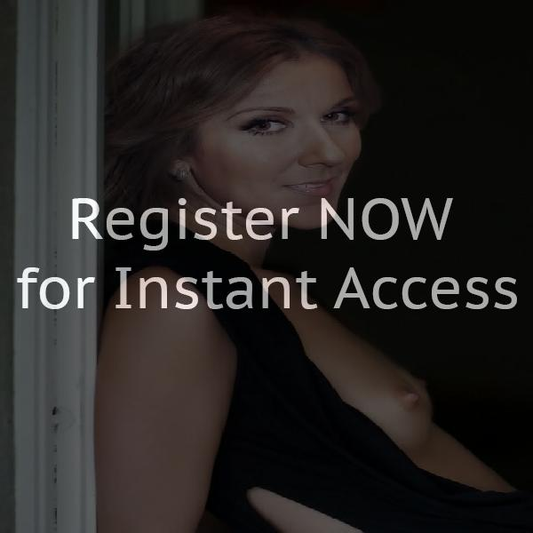Best internet chat rooms