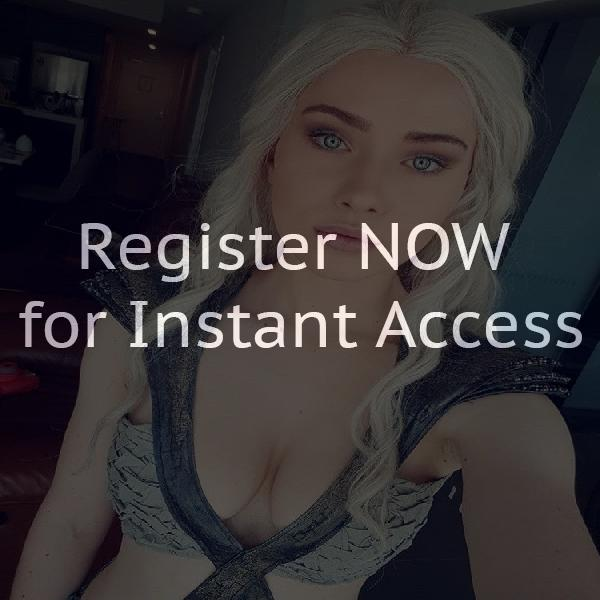 New jersey swingers chat free