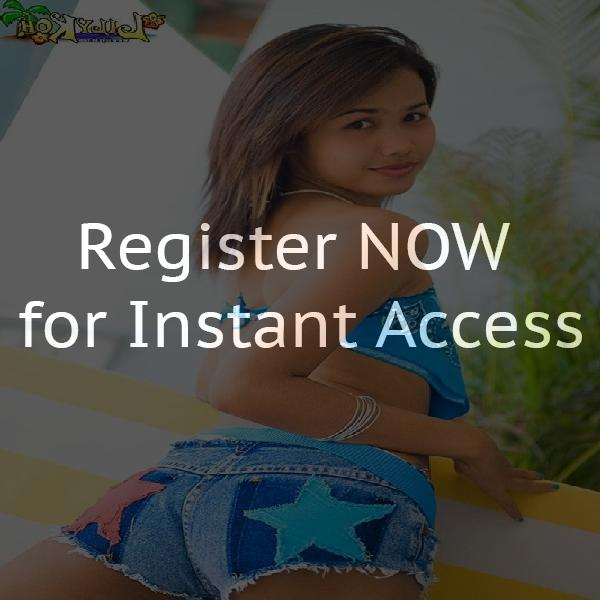 Online chat asian dating anyone