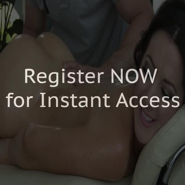 Free 3d sex chat