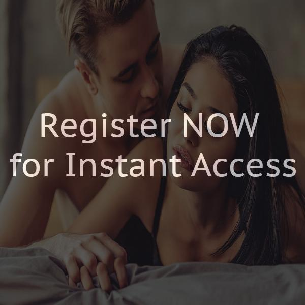Free online chat for adults only