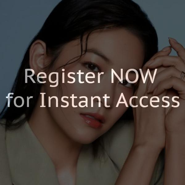 Free private sex rooms