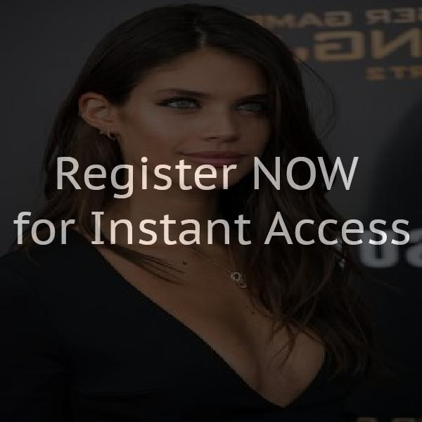 Free cyber sex rooms