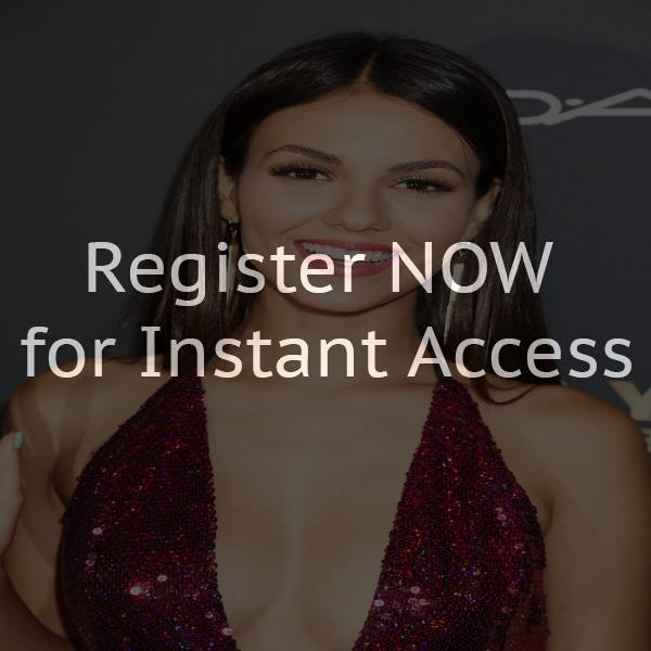 Free chat room without registration in waterloo