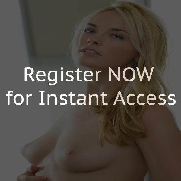 Free chat line numbers in indianapolis indiana