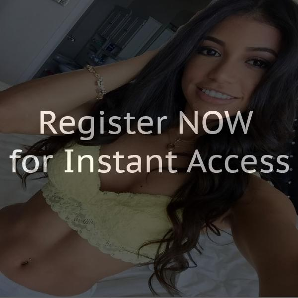 Adult sex chat melb no fees