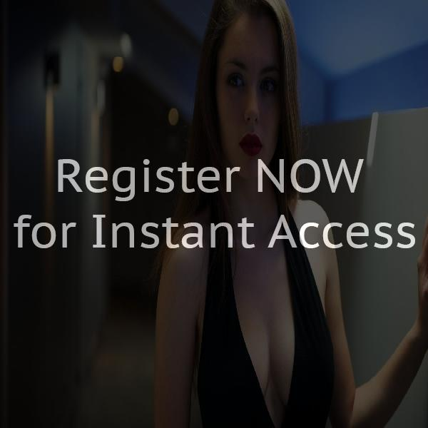 Free vallejo sex chat rooms