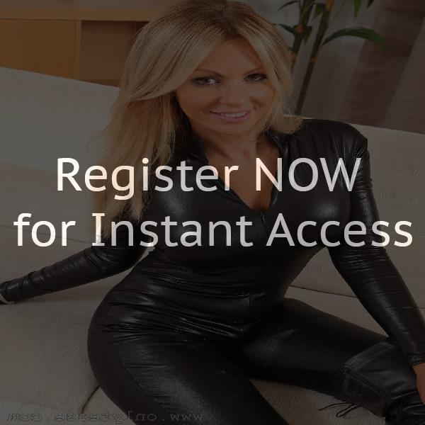 Free private sex chat in capactala