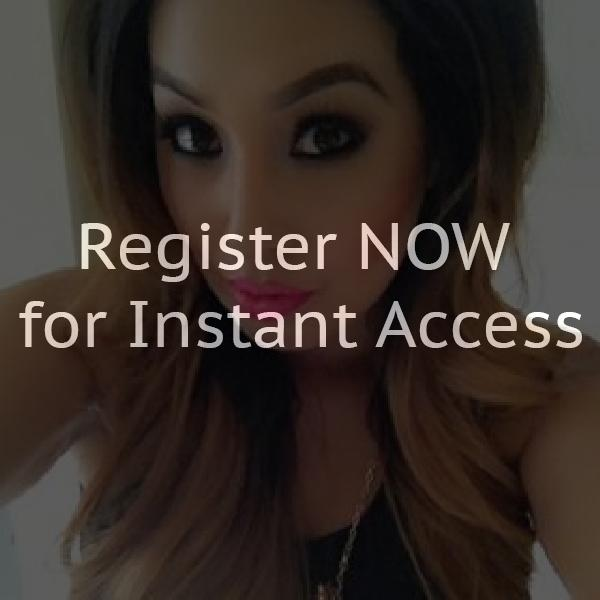 Free sex chat in newark