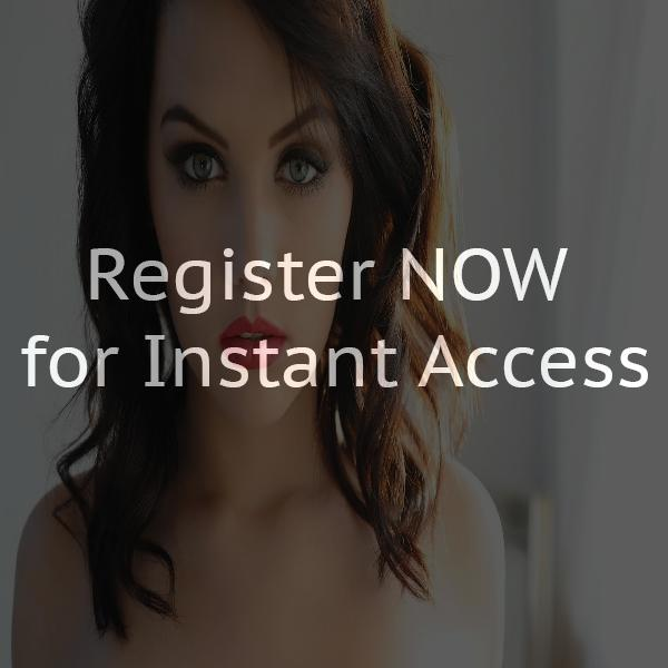 American chat room without registration