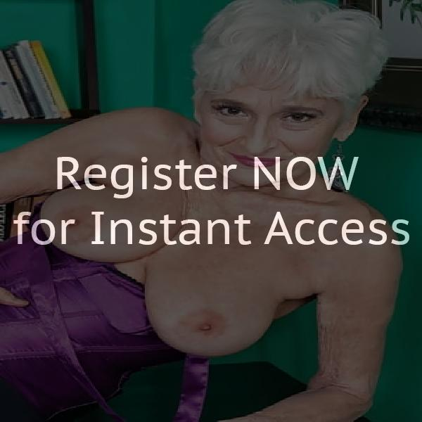 Free sex chat for women in globe