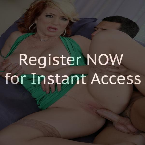 Naughty looking sex manitowoc chat field pussy
