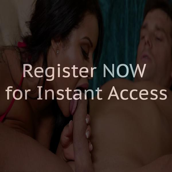 Sex chat near chesterfield virginia