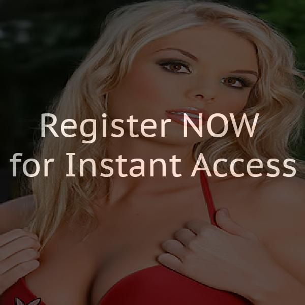 Porn phone chats in biloxi mississippi