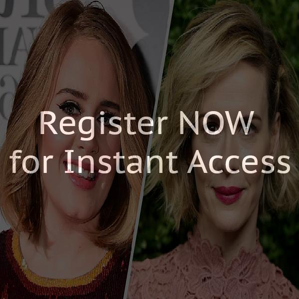 Free indecent sex chat