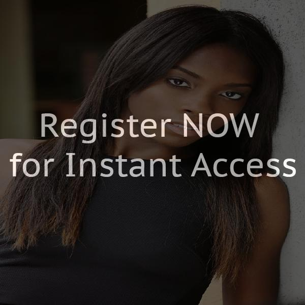 Free married sex chat in paoli