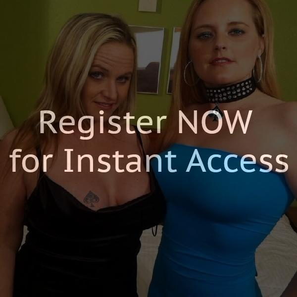 Free tacoma sex chat sites