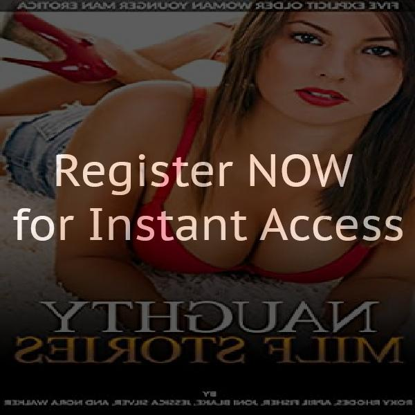 Womens chat rooms