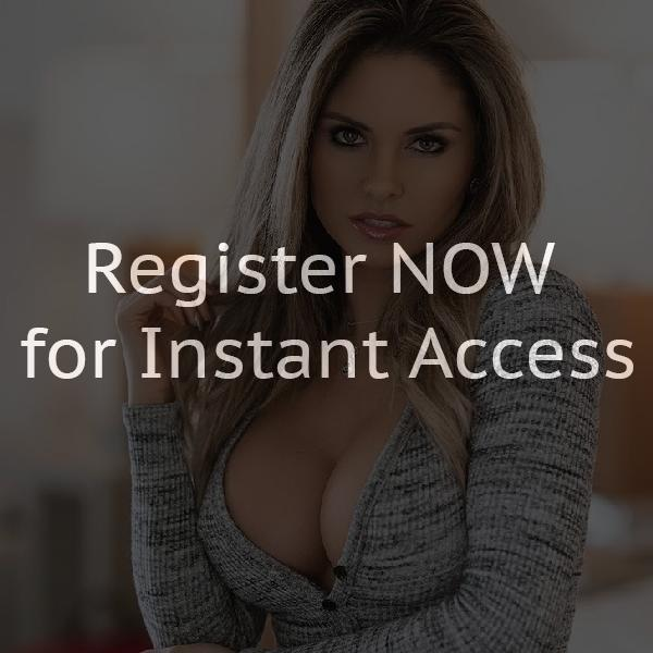 No signup chat room