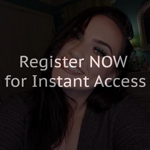 How to chat on zoosk for free