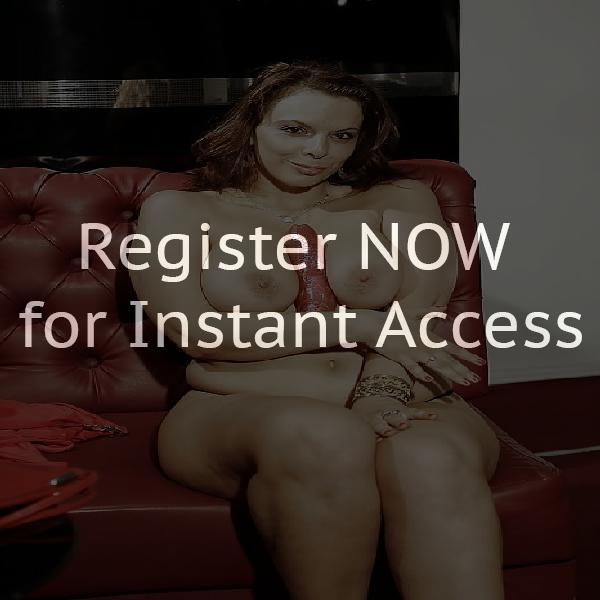 Free xxx adult chat rooms